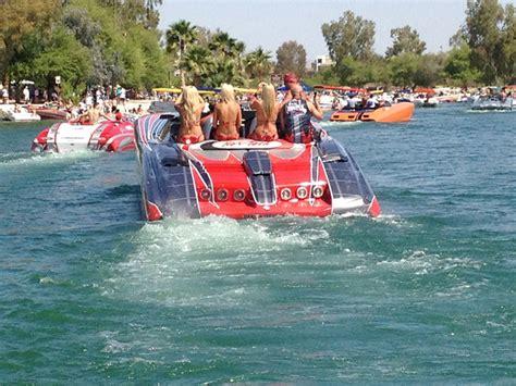 boat slip lake havasu blog f650 supertrucks