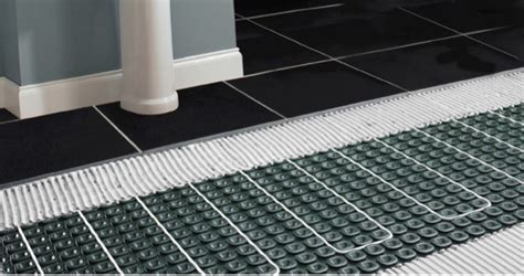 thermal bathroom tiles thermal bathroom tiles 28 images thermal bathroom