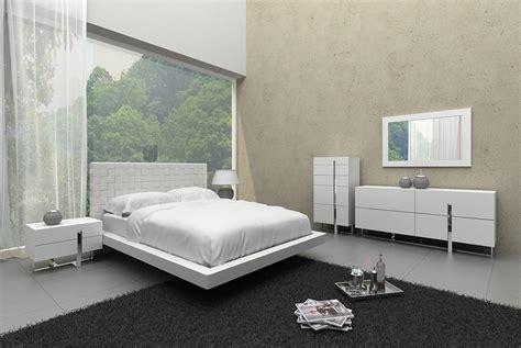 furniture design blog furniture for a modern contemporary home interior design