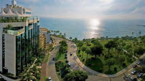 best hotel in lima peru luxury hotels in peru kiwi collection