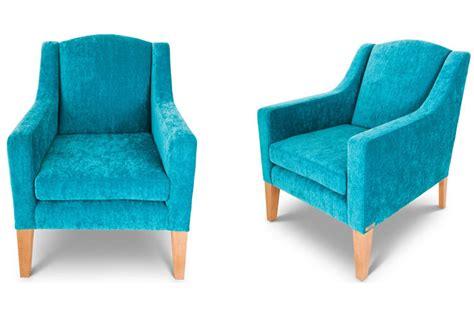 Salisbury Chair Prestbury Upholstery