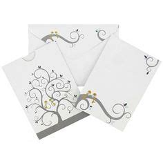 1000 Images About Wedding Invites On Pinterest Hobby Lobby Invitations And Wedding Invitations Visit Http Www Hobbylobby Wedding Templates