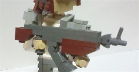 Fio Tunik metal slug fio germi tunik j 2011 work lego work