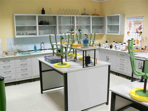 imagenes laboratorio escolar ieso puente domingo fl 243 rez