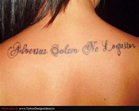 tattoo quotes latin life latin quotes for tattoos about life image quotes at