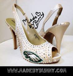 Wedding Shoes Philadelphia by Philadelphia Eagles Shoes On Philadelphia