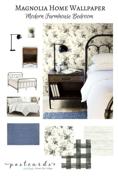 magnolia home wallpaper 390 best images about new place planning on pinterest