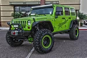 rigid industries 174 jeep wrangler 2007 2015 a pillar d
