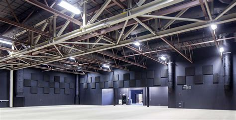 space stage studios space stage studios 28 images production clients at