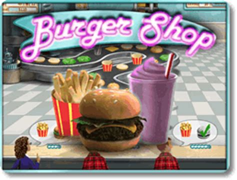 burger shop 2 full version free download for pc free download pc game burger shop full version free pc
