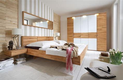 Wandpaneele Holz Landhausstil 177 by M H Mercur Schlafzimmer M 246 Bel Kernbuche M 246 Bel Letz Ihr