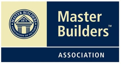 Mba Business Solutions Mornington by We Are Now A Master Builder Alltrade Scaffolding
