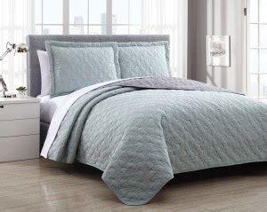 understanding the different bedspread types styles