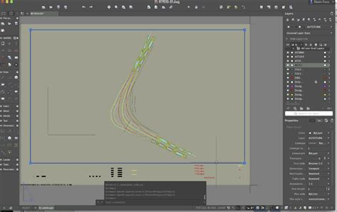 layout scale viewport solved viewport in layout won t change scale page 2