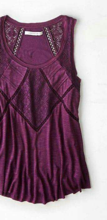 Maxi Oky Light Purple 17 best ideas about light purple dresses on