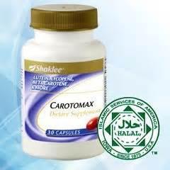Suplemen Beta K suplemen kulit vitamin alami terbaik