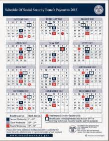 social security benefits for legally blind ssi benefits dates 2017