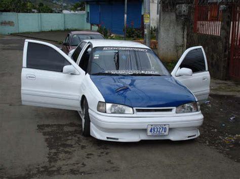 how to learn all about cars 1992 hyundai scoupe parental tiroelantra 1992 hyundai elantra specs photos