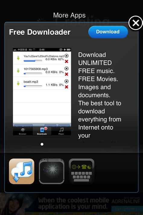 tutorial video maker app iphone tutorial and more ringtone maker apps