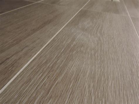 piastrelle bologna posa pavimento bologna casalecchio di reno mattonelle