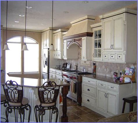 country kitchen decorating ideas on a budget budget country decorating