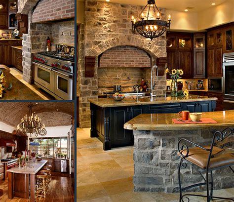 old world mediterranean kitchen design classic european what is olde world design legacy kitchens news