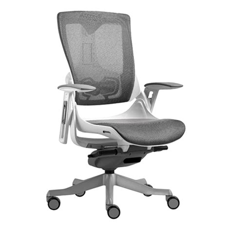 Leap Chair V2 Vs V1 by Steelcase Leap Version 1 Steelcase Leap Worklounge Office