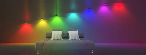sleep color new research uncovers how light color affects the sleep