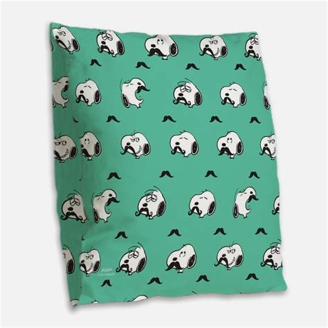 Snoopy Pillow by Snoopy Pillows Snoopy Throw Pillows Decorative