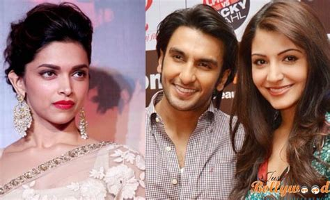 latest bollywood celeb gossip lets have a look for latest bollywood gossips