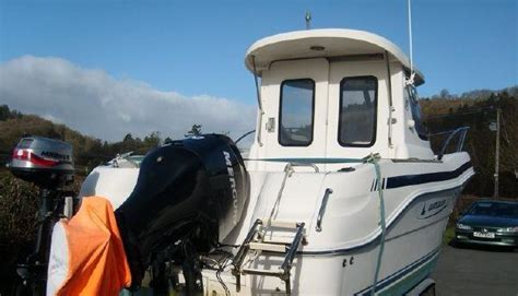quicksilver fishing boats for sale uk quicksilver 580 pilothouse for sale uk quicksilver boats