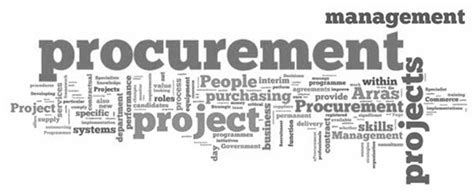 Chief Procurement Officer by Why Every Chief Procurement Officer Should Modernize Their