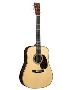 Dierks Bentley Martin Guitar Dierks Bentley Teams Up With Martin Guitars For His Own