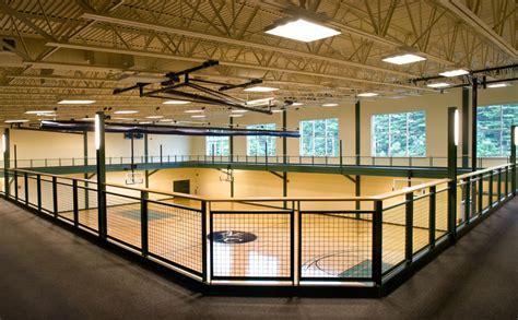 Home Design Center nashua community college dennis mires p a the