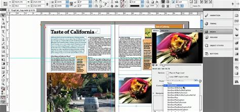 tutorial adobe indesign cs4 blog archives futureerogon