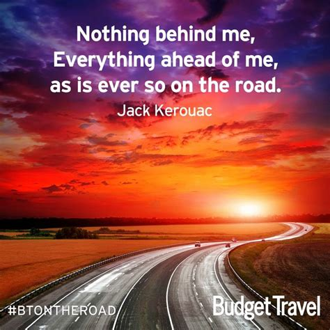 the road ahead inspirational stories of open hearts and minds books 17 best images about quotes to travel with on