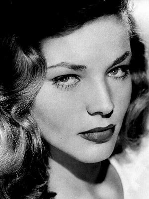classic hollywood 14 of old classic hollywood s most badass actresses gurl com