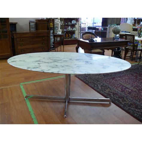 roche bobois table salle a manger 3567 salle a manger design roche bobois table de salle manger