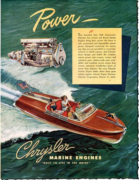 boat canvas attachments chrysler marine ebay north american waterway blog