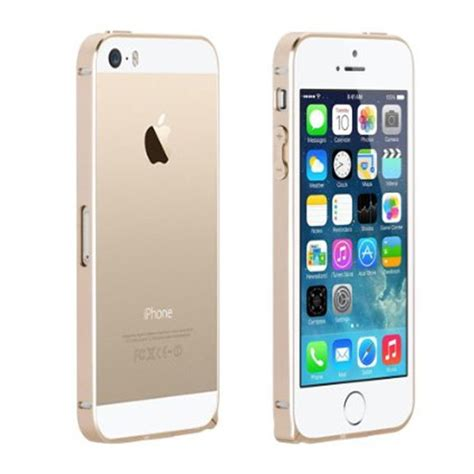 Iphone 5s Gold 32gb 2998 by Apple Iphone 5s 32gb Gsm Quot Factory Unlocked Quot 4g Smartphone