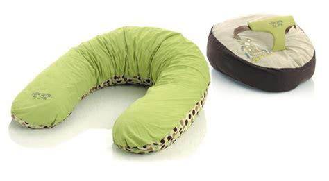 cuscini premaman cuscino per quale scegliere e dove comprarlo