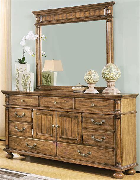 pine bedroom furniture cheap cozy cheap pine bedroom furniture pics design ideas dievoon