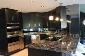 Types Of Backsplash For Kitchen Types Of Backsplash Osirix Interior