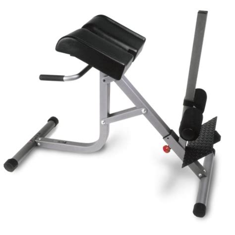 best hyperextension bench top 8 roman chairs review of hyperextension benches