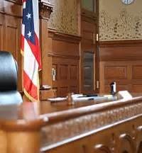 Is Restraining Order A Criminal Record Fort Worth Protective Orders Lawyer Tarrant County