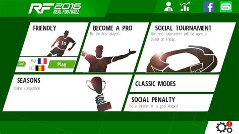 download game head soccer mod untuk android download game real football 2016 android apk terbaru 19 5