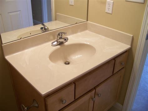 the colors of a cultured vanity top bathroom vanity tops vanity cabinets usa cultured marble