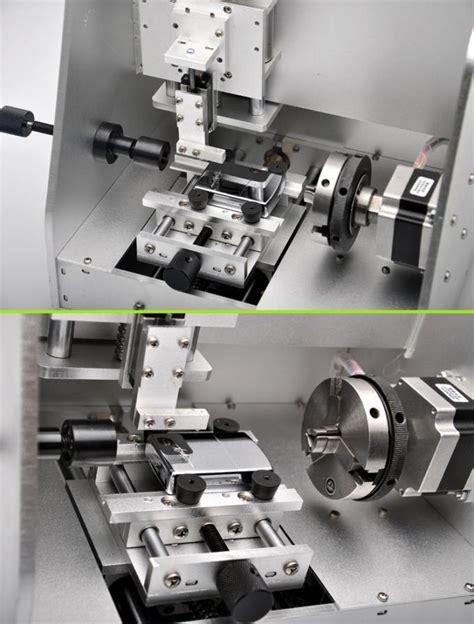 jewelry machine gravograph m20 jewelry engraving machine am30