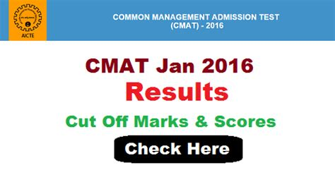 Mba Cmat Cut 2015 by Rankings Reputation Of Foreign And Stay Back