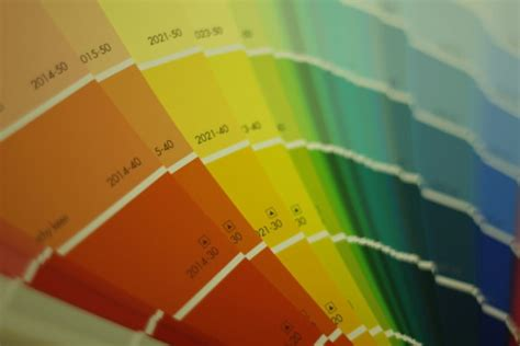 paint color trends 2014 color experts weigh in the decorologist